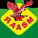 Raasm-voitelujärjestelmät kaivosteollisuuteen