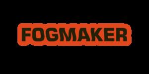 Festelan toimittaa käyttöösi FOGMAKER sammutusjärjestelmät